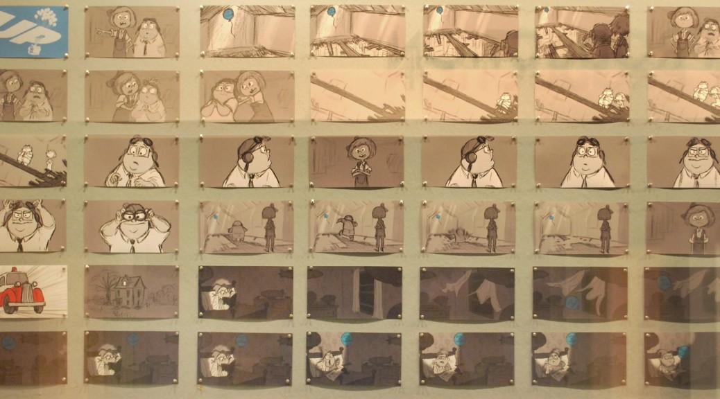up-storyboards3
